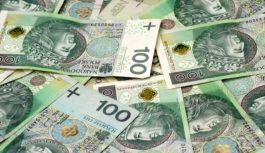 Jawne zarobki – jawny absurd