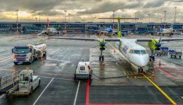 Lotniska regionalne w ofensywie