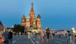 Koronawirus i rosyjski fake news