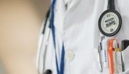"""Lux Med oferuje bezpłatną """"Pomoc"""""""