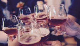 Alkohol nie dla internauty