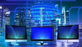 Arbitraż międzynarodowy online