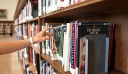 Jacek Filipowicz: Nikt w Polsce nie uczył masowo i nie uczy czytać
