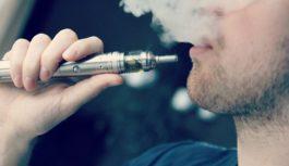 WEI: polscy konsumenci e-papierosów mogą czuć się bezpieczni