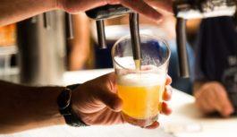 Rząd chce byśmy pili więcej piwa?