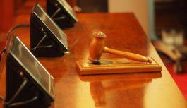 Najem najliczniejszą grupą sporów rozstrzyganych przez Sąd Arbitrażowy przy KIG