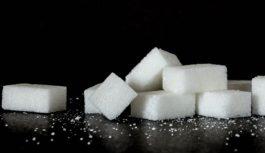 Instytut Staszica: Podatek cukrowy procedowany zbyt szybko