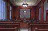 Sąd Arbitrażowy wydaje wyroki online