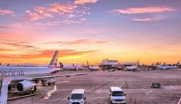 Kryzys polskich lotnisk będzie dłuższy niż pandemia koronawirusa
