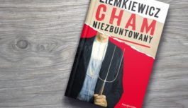 Cyberspotkanie z Rafałem Ziemkiewiczem