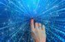 Emitel o IoT, SmartCity i wearables