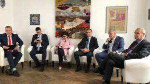 Instytut Biznesu: Jak uzdrowić gospodarkę po Covid-19?