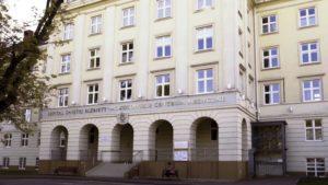Szpital św. Elżbiety dołącza do grupy Lux Med.