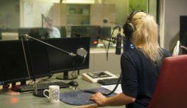 Zwiększa się zasięg cyfrowego radia w Polsce