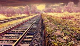 Instytut Biznesu o wyzwaniach na polskiej kolei