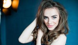 Koncert on-line Margarity Levchuk