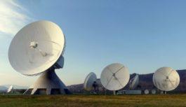 TVN i Telewizja Puls gotowe na DVB-T2/HEVC