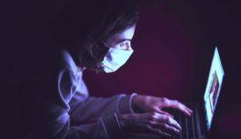 Pandemia przyspieszyła transformację cyfrową