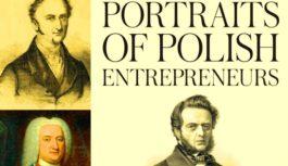 Portraits of Polish Entrepreneurs będzie promować Polskę za granicą