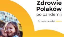 Jakie zdrowie Polaków po pandemii SARS-CoV-2?