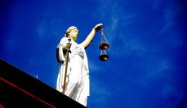 Spory korporacyjne trafią do arbitrażu