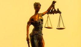 Wirtualne rozprawy