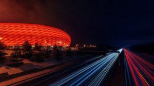Zapowiada się śledzenie kierowców w Polsce