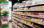 Tajemnice etykiet produktów żywnościowych
