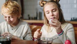 Marta Kubiak: Bezcenne ciepło rodzinne