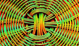 Potrójna fuzja dla transformacji energetycznej