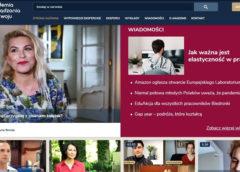 Anna Popek i Katarzyna Bonda zdradzają sekrety