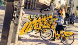 Czas na rowery elektryczne w Polsce