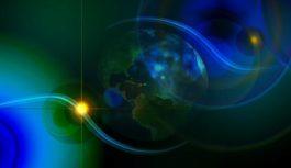 CSR może przynosić korzyści przedsiębiorstwu