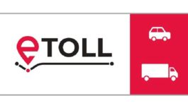 Jakie są perspektywy systemu e-TOLL?