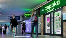 Wielka rewolucja małych sklepów